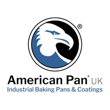 American Pan: Backformen und Beschichtungen