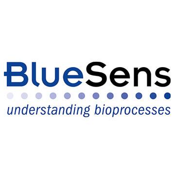 BlueSens: YeastForce – das universelle Werkzeug zur Triebkraft-Bestimmung und mehr