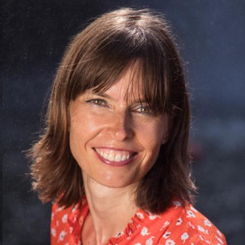 Janine Gruner: Dienen statt herrschen – Empowerment für Führungskräfte