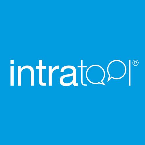 Intratool: Digitale Kommunikation