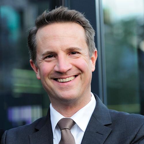 Carsten Rüger: Das strategische Fundament für Ihre solide Finanzierungsstruktur in 2021