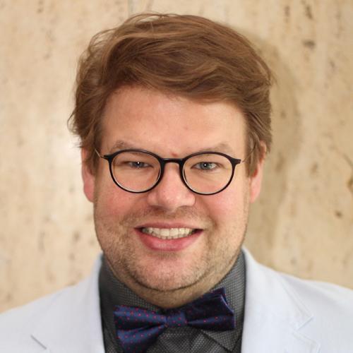 Christian Bremicker: Es ist Zeit für mehr Langzeitführung