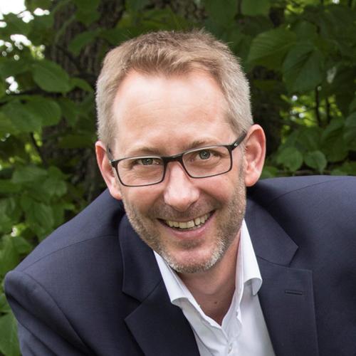 Holger Müller: Yeast Force – das universelle Werkzeug zur Triebkraftbestimmung und mehr